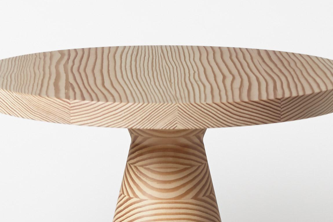 JAC Side Tables